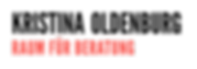KO_RfB_Logo_Web.png
