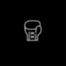 KO_RfB_BW_Icons_4.png