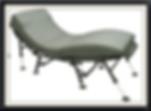 Vibro Acoustic lounge