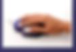Evox bioresonance handcradle