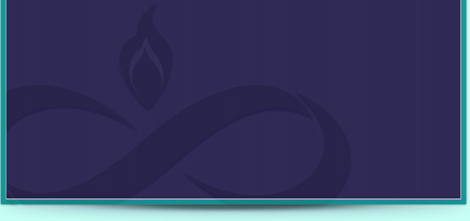 Heartmath biofeedback screen