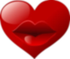 heart_to_mouth_fotolia_24715215_xs1_edit