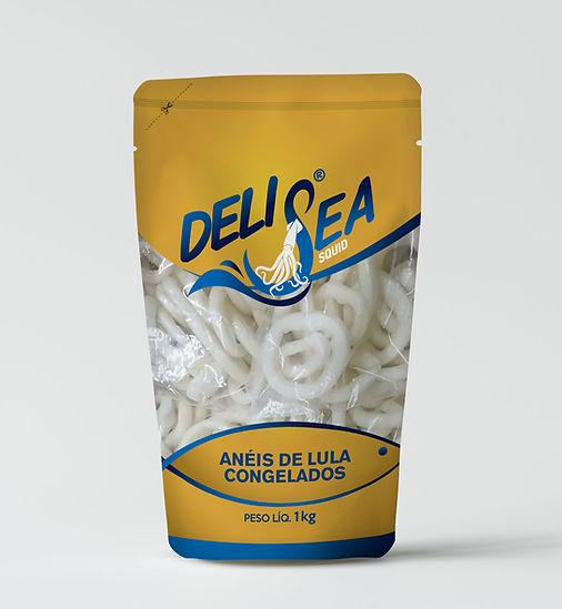 delisea.anillos.jpg