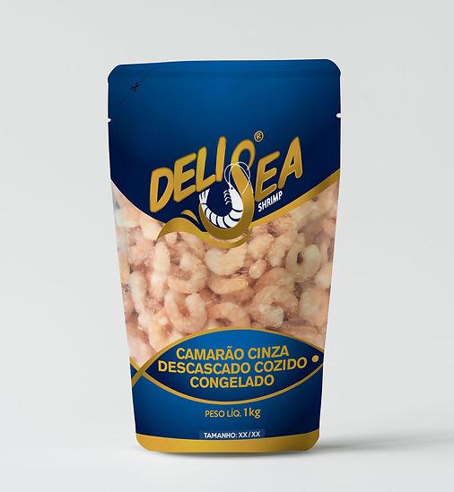 delisea.shirmp.cocido.D.jpg