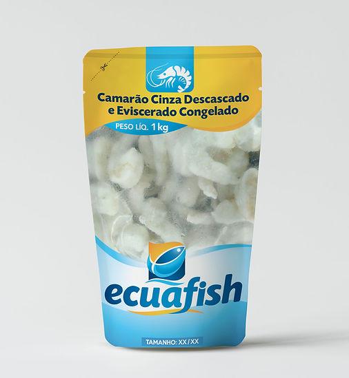 ecuafish.shirmp.D.E.jpg