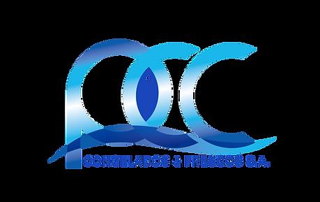 logo-pcc.png