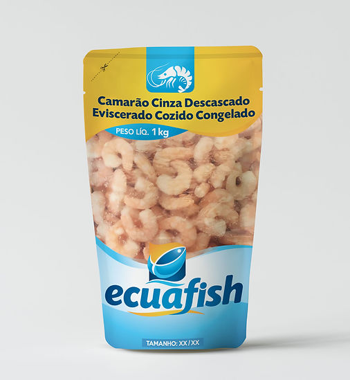 ecuafish.shirmp.cocido.D.E.jpg