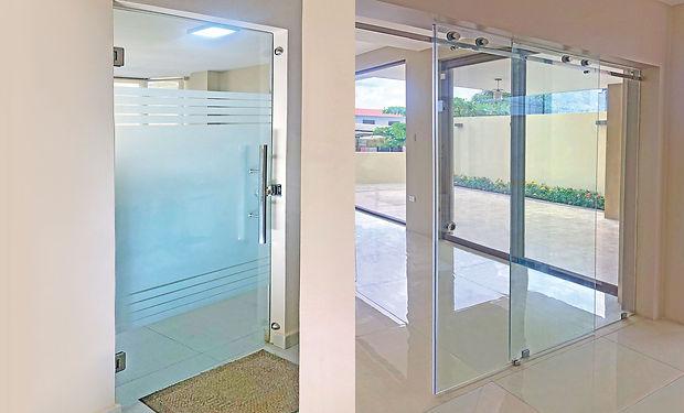 Puertas-vidrio.jpg