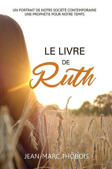 Le livre de Ruth