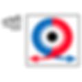 alihankinta_30v_logo_punainen_tausta_199