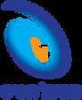 לוגו פיס.png