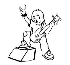 Rockeur.png
