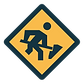 travaux-routiers.png