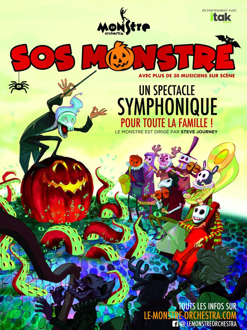 AFFICHE SOS MONSTRE POUR PLAQUETTE.jpg