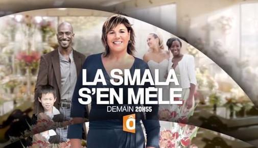 La-smala-s-en-mele-Un-nouveau-depart-31-