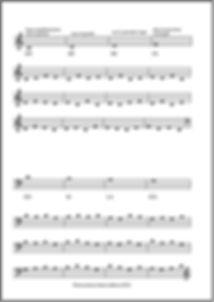 Mange notes p11.jpeg