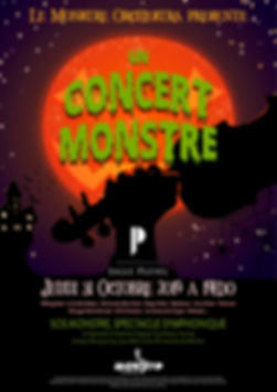 visuel SOS MONSTRE concert Halloween.jpg