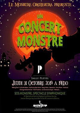 visuel SOS MONSTRE concert Halloween.jpg