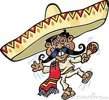 mexicain.jpg