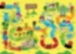 Parc attraction 3.jpg
