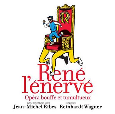 Rene-l-enerve.jpg