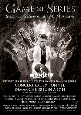 FLYER-GOS-NP-A5-PRINT - copie.png