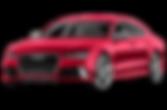 Audi carro.png