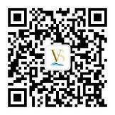 Vanstar wechat QR new.jpg