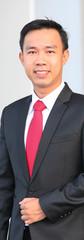 ITS-Nguyen-Tuan-Duc.jpg