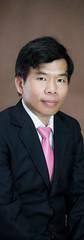Dr-Luu-wte.jpg