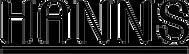 Logo HANNS Black HiRes.png