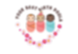 Your Best BIrth Doula Logo.png