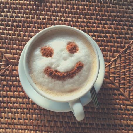 「微笑み」が大人の女性の武器になる