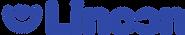 logo_azul_4x.png