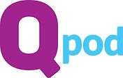 logoQpod.jpg