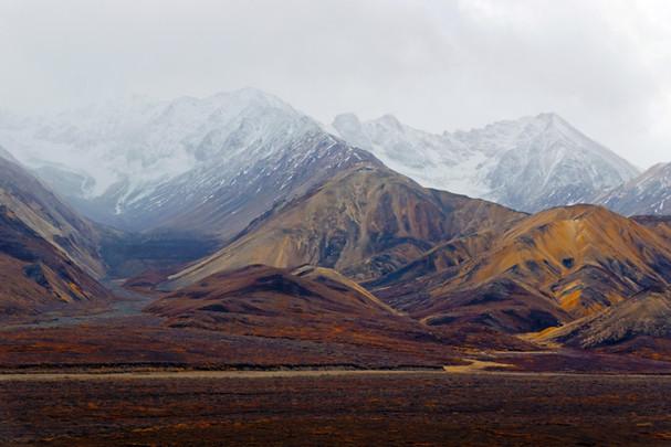 AdrienFavre_montagnes_Amérique-du-nord