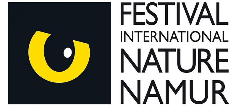 logo_finn.jpg