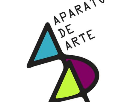 Sobre Aparato de Arte
