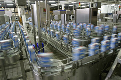 Production Line In Modern Dairy Factory.jpg