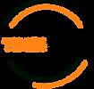 Time2Start-Logo.png