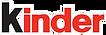 logo_kinder.png