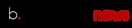 blasting-news-logo.png