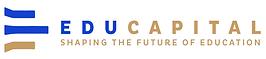 logo_educapital.png