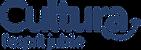cultura-logo.png