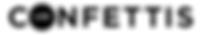 logo_Confettis.png