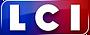 logo_LCI.png