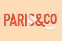 parisandco-logo.png