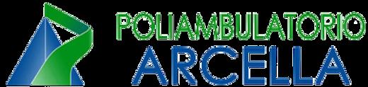 logo-poliambulatorio-arcella.png