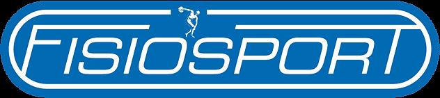 logo FISIO.png