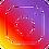 instagram-png-instagram-png-logo.png